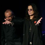 black-sabbath-singer-ozzy-osborne-with-drummer-bill-ward-l