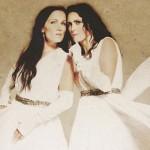клипы Within Temptation Tarja