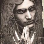 рейтинги антимусульмане Taghut Svolder Seeds Of Iblis Religion Malediction Mogh Janaza Infidel Cold Cry
