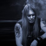 Nocturno Culto Gift Of Gods Darkthrone