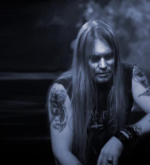 darkthrone Nocturno Culto