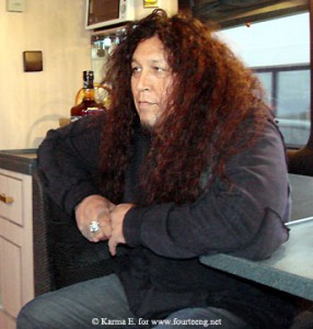 Chuck Billy testament 286x300