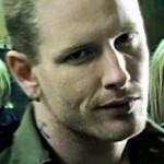 Corey-Taylor