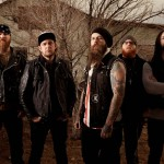 Demon_Hunter_band_2012