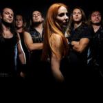 Epica-2013-RETROSPECT