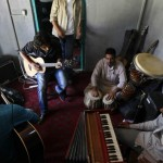 Kabuls-rock-music-school