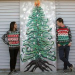 Metallica-Christmas-Sweaters