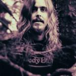 цитаты рок цитаты Opeth