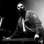 Paul Gray died- slipknot