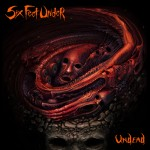 Six-Feet-Under-Undead