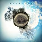 anathema-weather-systems