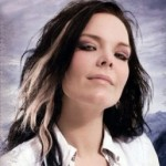 anette-anette-olzon