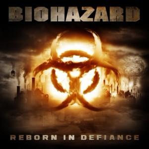 biohazard reborn cover 300x300