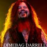 damageplanDimebag Darrell