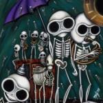 funeral_gothic-skeleton