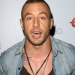greg-puciato-2012-revolver-golden-gods-awards-show-01