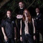 hecateenthroned2013band