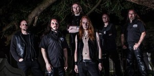 hecateenthroned2013band 300x1481