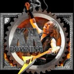 kk-downing-judas-priest