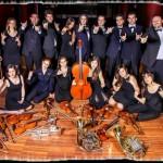 клипы Rage Lingua Mortis Orchestra