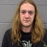 nachtmystium_blake_judd_arrested