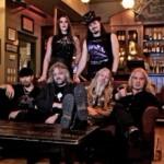 nightwishwithfloor-jansen-2012-new-lineup