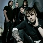 norma_jean-band