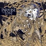 paradise-lost-tragic-idol-cover
