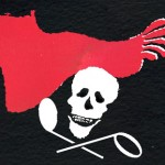 pirates music 150x150