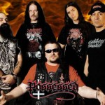 possessed2012band