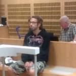 randy-blythe-murder-court
