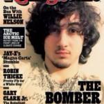rollingstonebomber-cover
