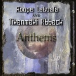 roope-latvala-anthems