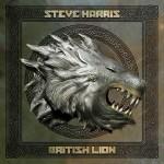 steveharrisalbum-solo-british-lion