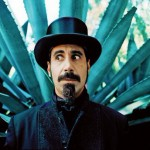 system-of-a-down-tankian
