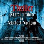 thrillertributecd-metal