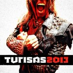turisas2013album