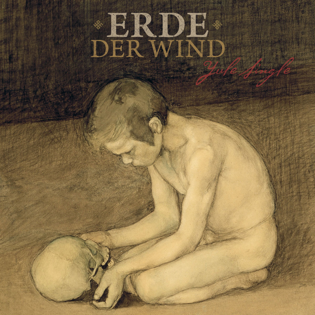 Erde der wind download listen