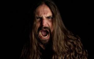 Sepultura Metallica Andreas Kisser