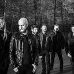 beseech_band-2013-2014