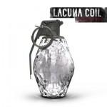 1272639519_lacuna-coil-shallow-life-limited-edition-2009