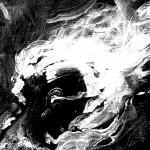 Трызна Родогост Wartha Thou Shalt Fall Stanmarsh Moonway Lost Regrets Imšar Folkvang Extermination Dismemberment