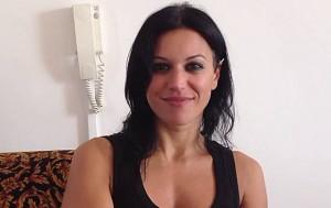 Lacuna Coil Cristina Scabbia