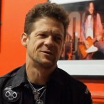 Metallica Jason Newsted Dave Evans AC/DC