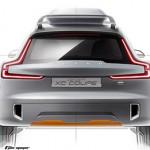 Volvo_Concept_XC_Coupe_01_thumb