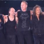 metallica-rock-rio-2013-full-set