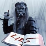 nergal-the-satanist