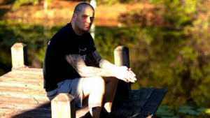 Phil Anselmo Metal All Stars