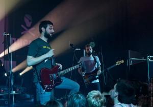 Тлушч обзоры концертов Vanilla Sky