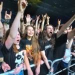 metal-all-stars-show-minsk